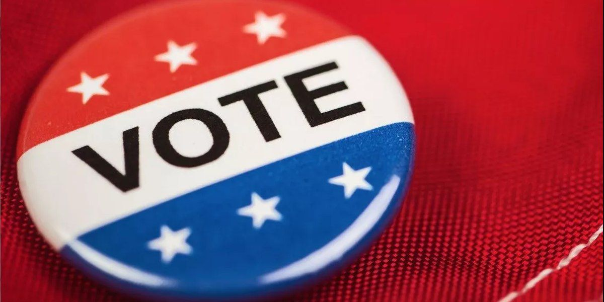 Cuyahoga County is not seeing a bump in number of registered voters for midterm elections