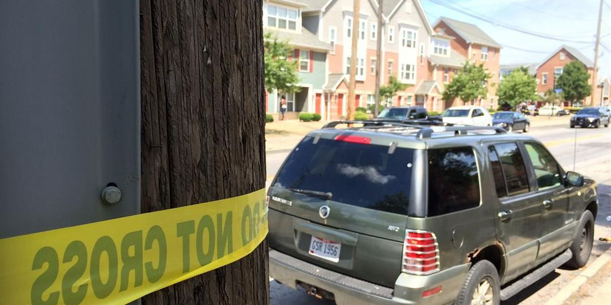 Family member accused of shooting man to death