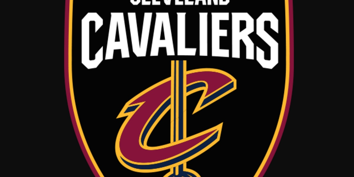 Cavs limit Zion, but fall again at home