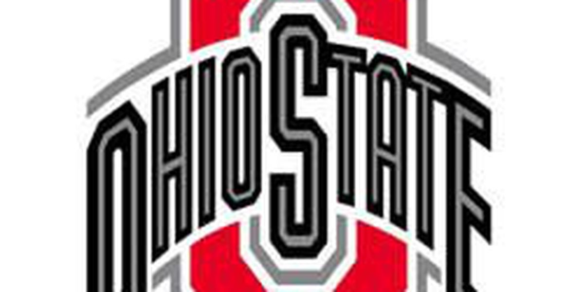 Haskin passin' leads Ohio State past Oregon St 77-31