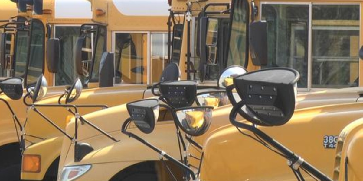 Several school closings and delays across Cleveland and surrounding areas