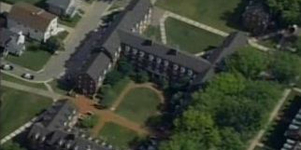 No evidence of shooting after investigation on OU campus
