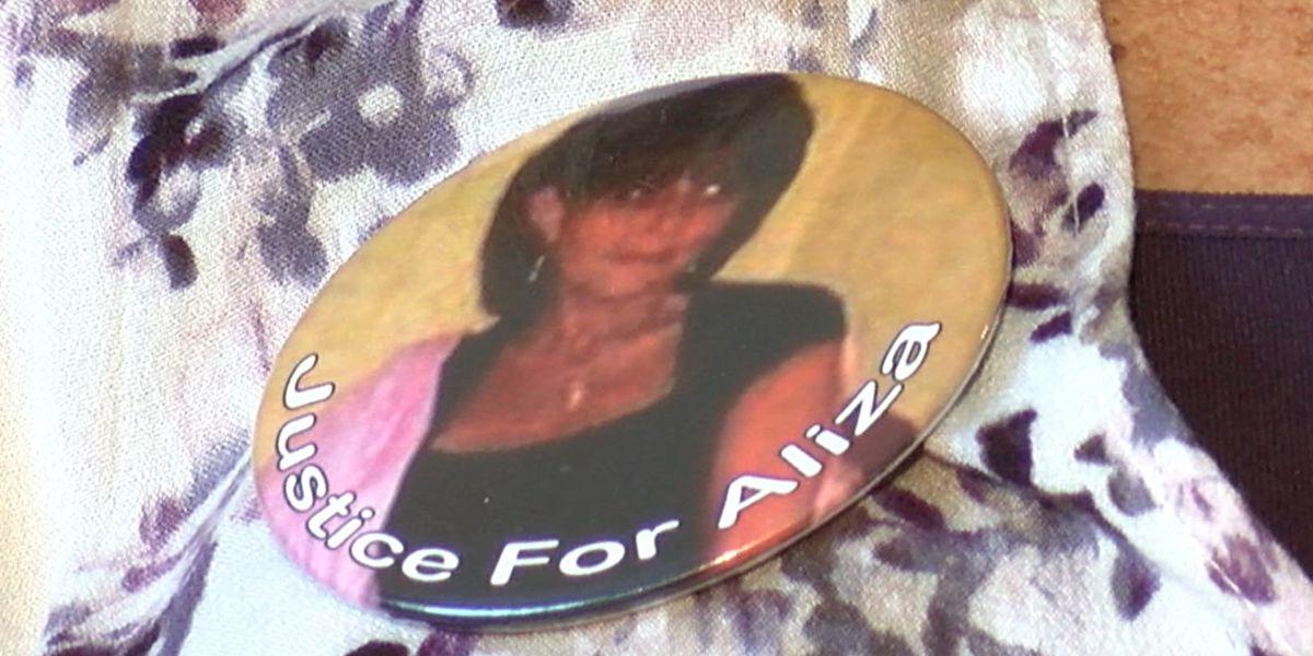 Cleveland 19 investigative unit goes inside the Aliza Sherman murder investigation