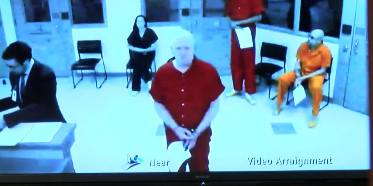 To Catch a Killer: Undercover cop's small talk leads to murder arrest of Hartville man (part 3)