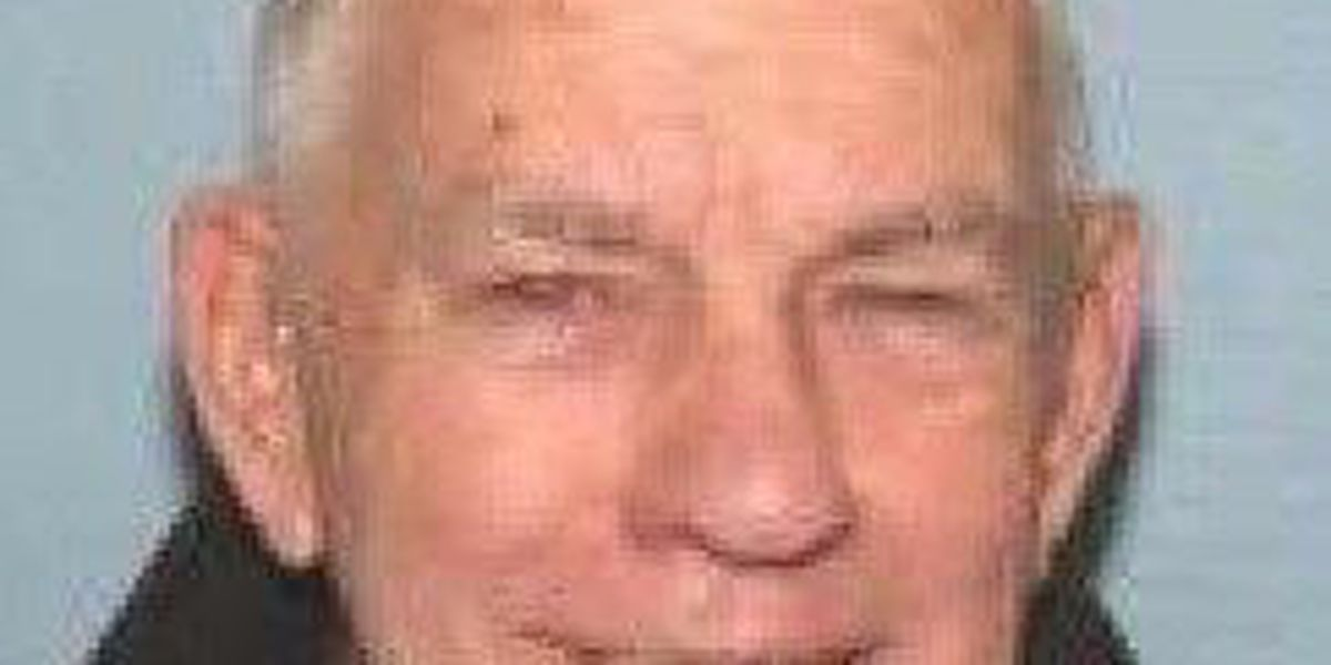 Update: Missing Licking County elderly man has returned home safely
