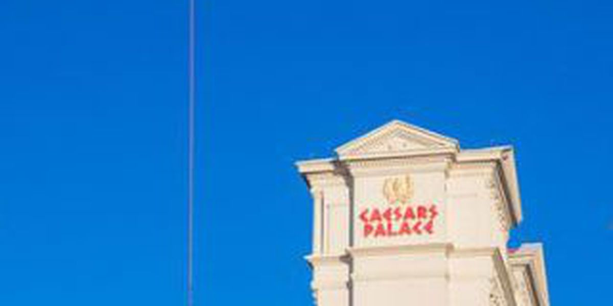 Dramatic hot tub delivery completes the Nobu Hotel Caesars Palace Las Vegas