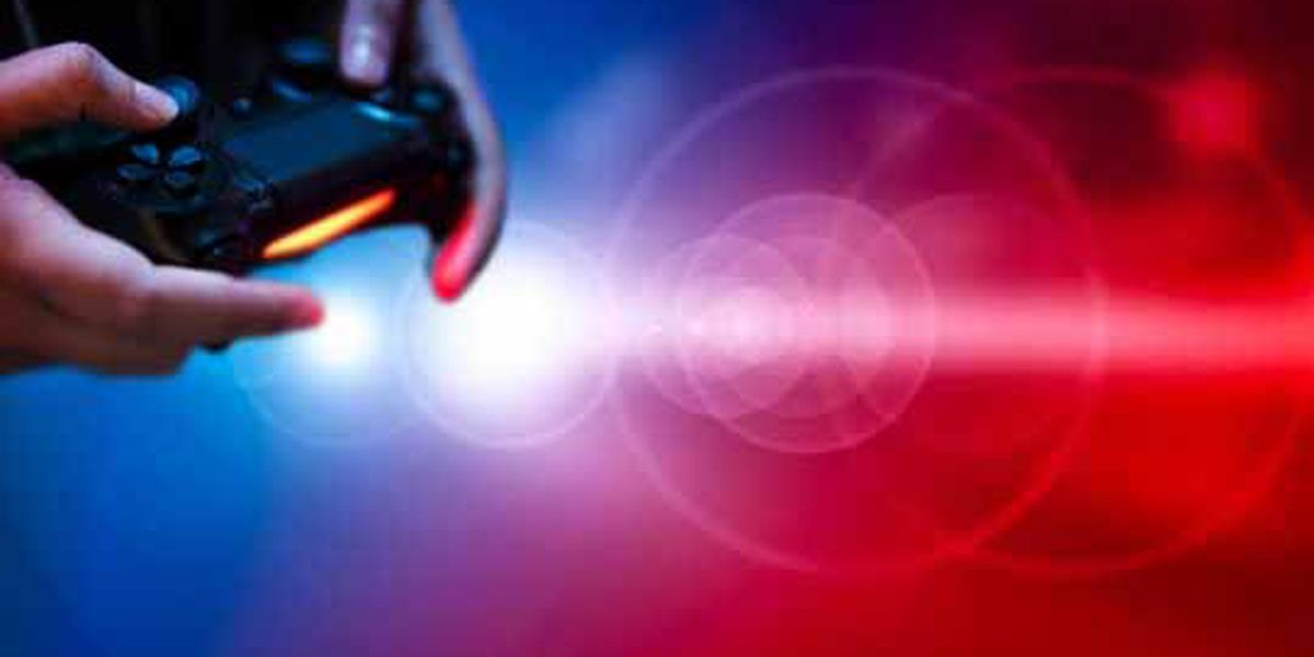 5 hoax calls to police departments in Northeast Ohio may be related to video game dispute