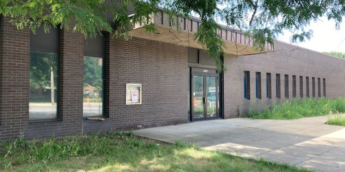 New drop-in center for human trafficking survivors to open on Cleveland's East Side