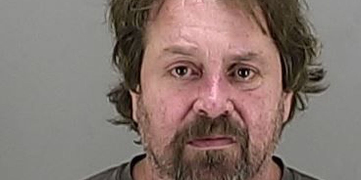 Akron man arrested, charged with selling homemade and illegal fireworks
