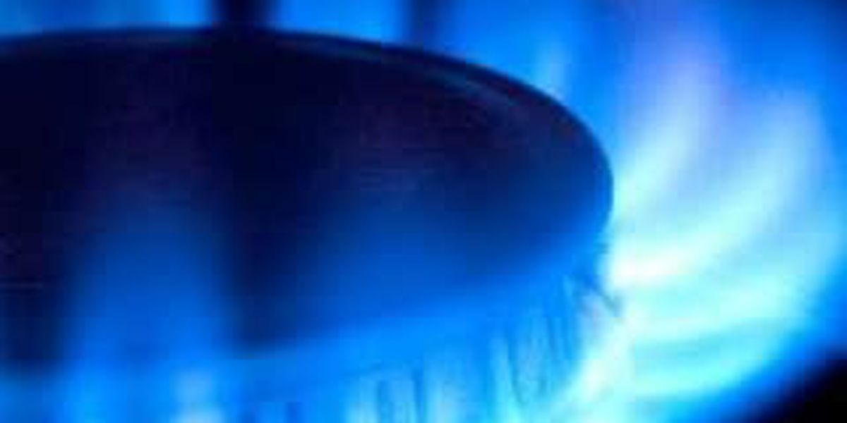 Dominion urges annual furnace inspection to ensure maximum safety & efficiency