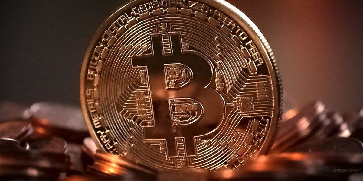 Are you missing the boat on Bitcoin?