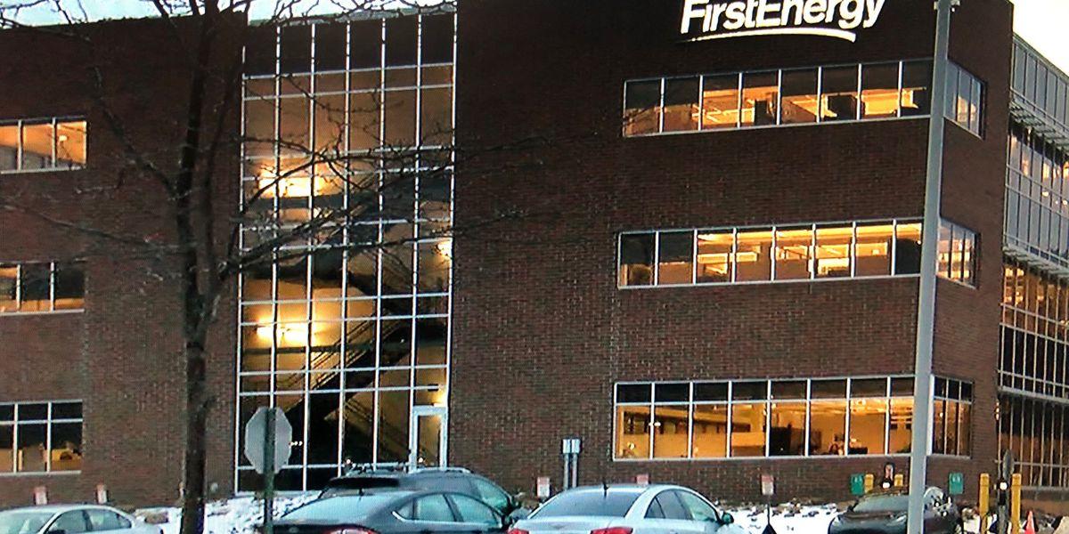 FirstEnergy under the microscope over alleged ties to $60 million bribery scheme
