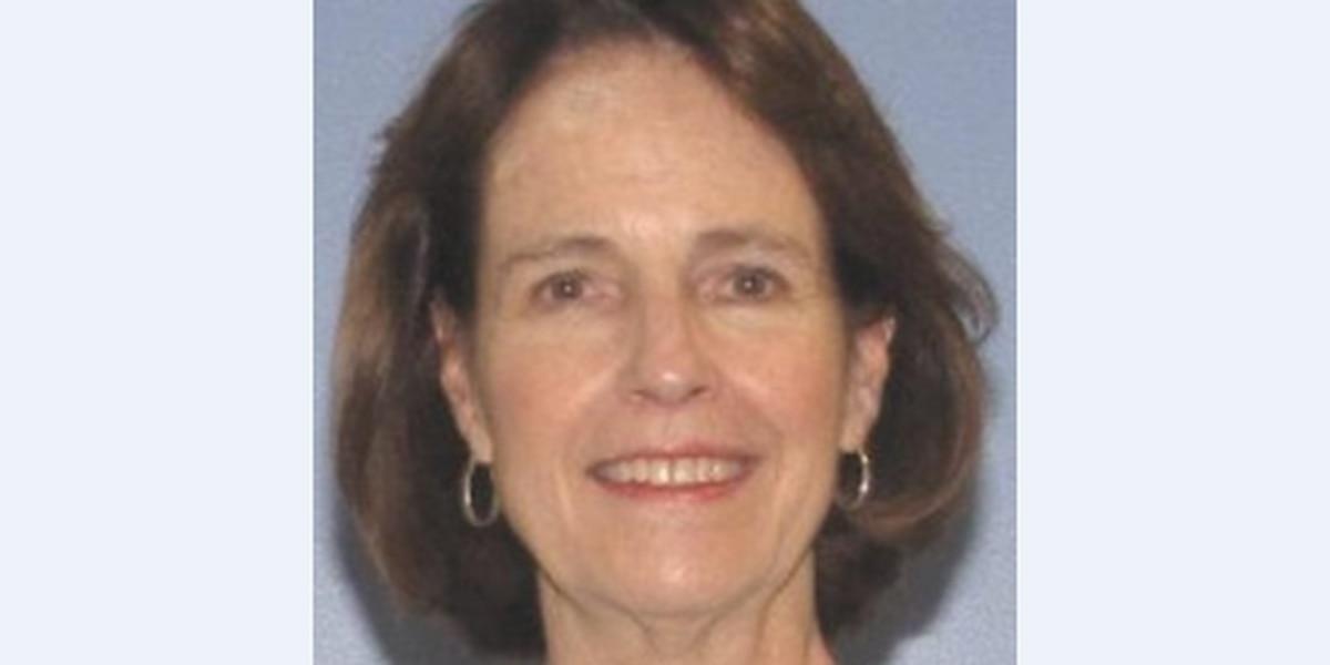 Missing 72-year-old Bay Village woman found