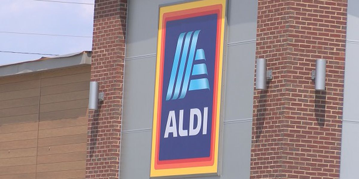 ALDI employee in Cleveland area tests positive for COVID-19