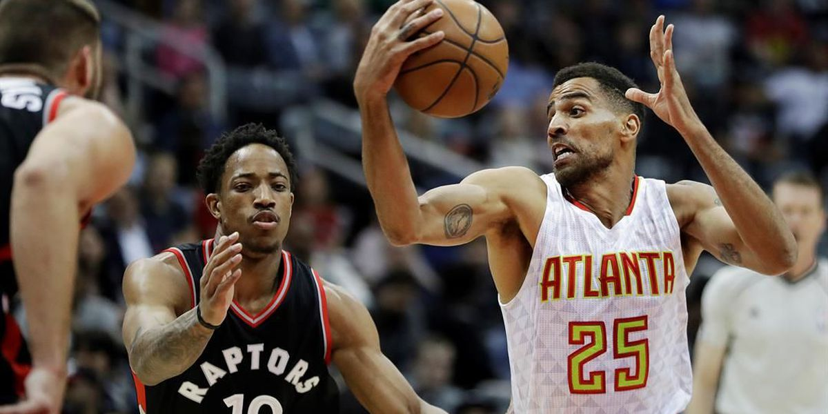 7 free agents the Cleveland Cavaliers should look at