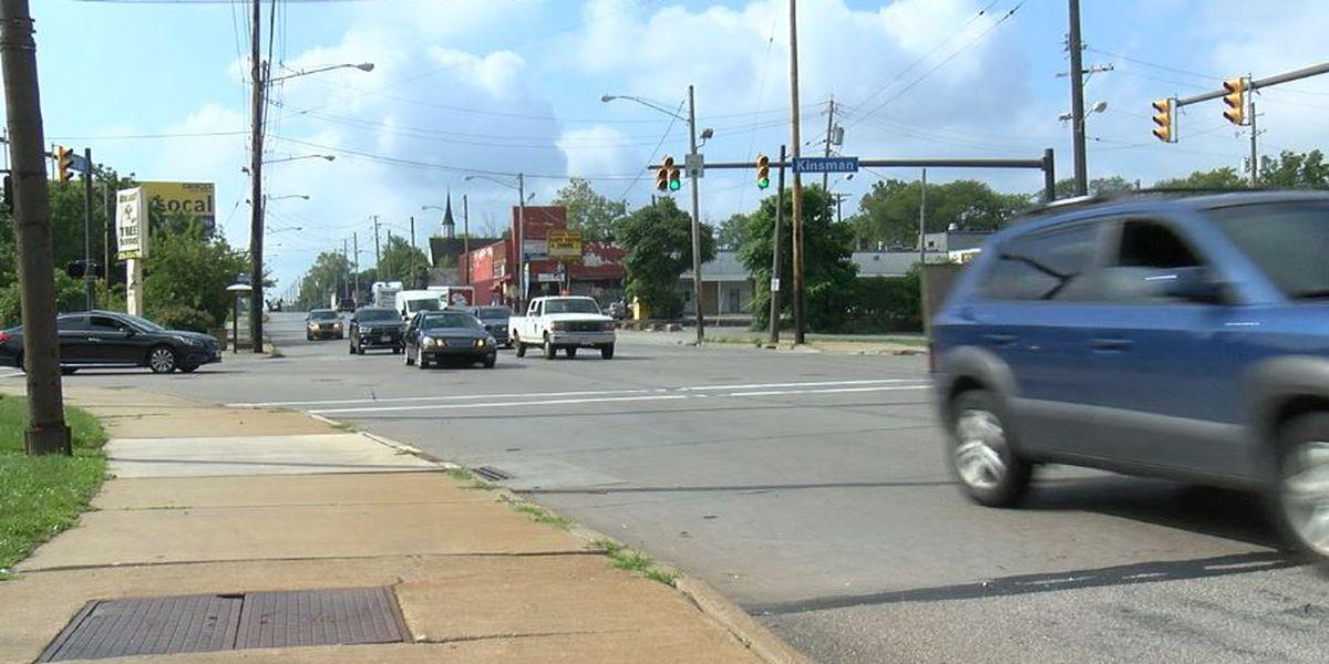 Cleveland City Council approves grant for gunshot detection technology