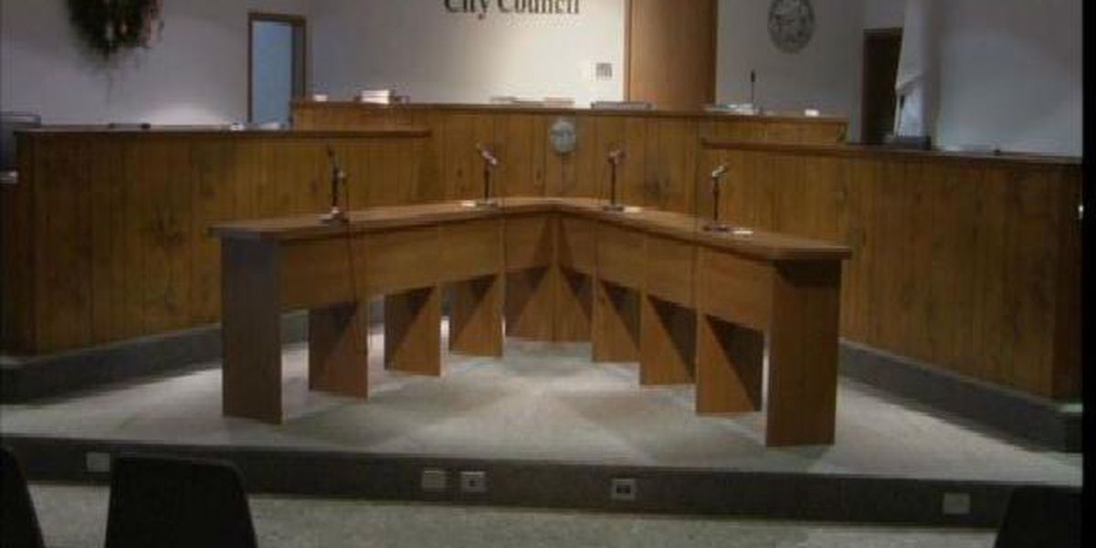 Headstrong city council members bring spending in Brook Park to a halt