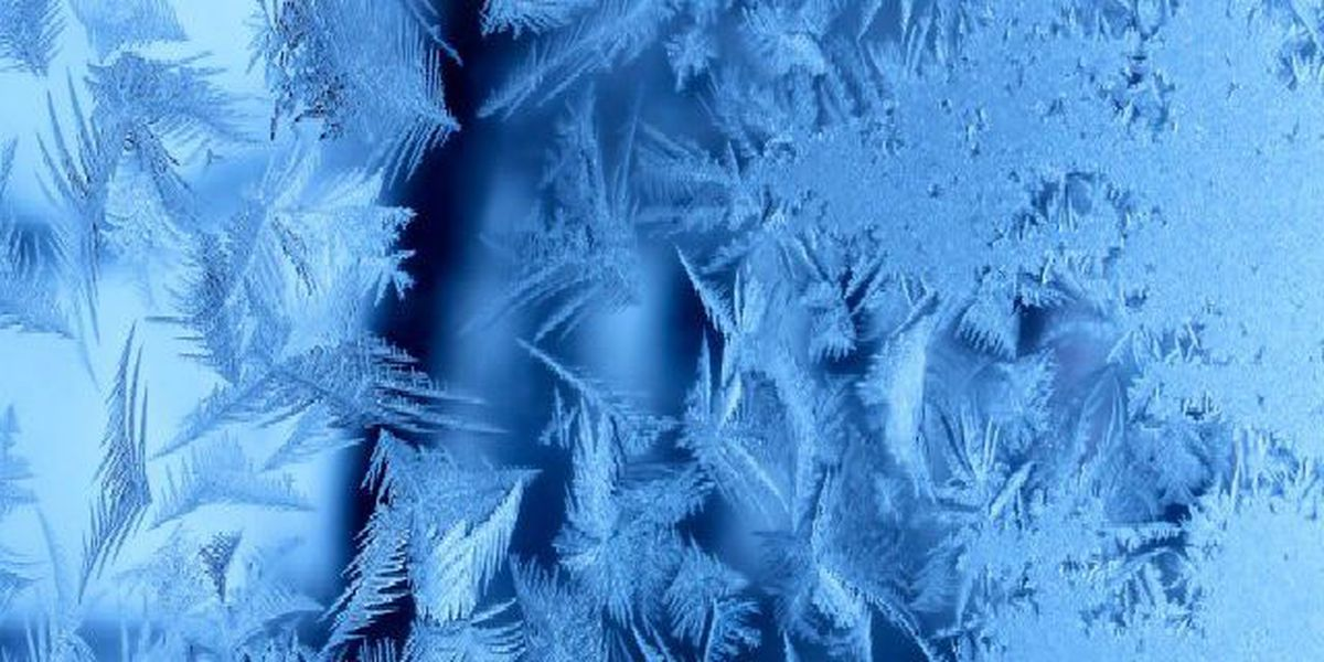 Winterize your home as winter wears on