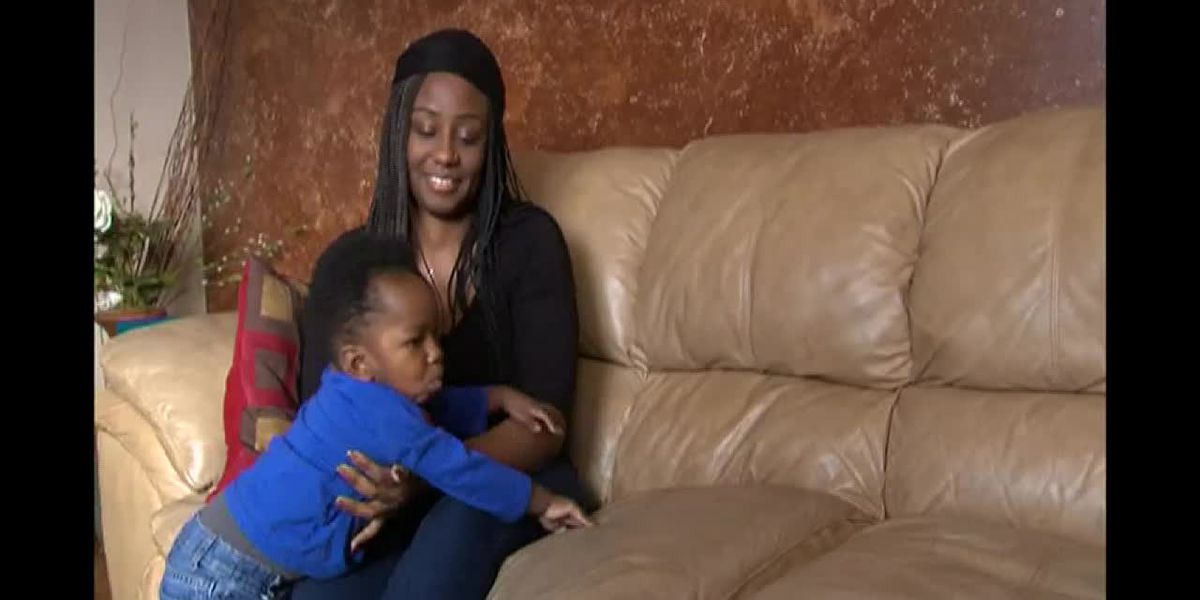 Bank pays off woman's $150k student loan debt