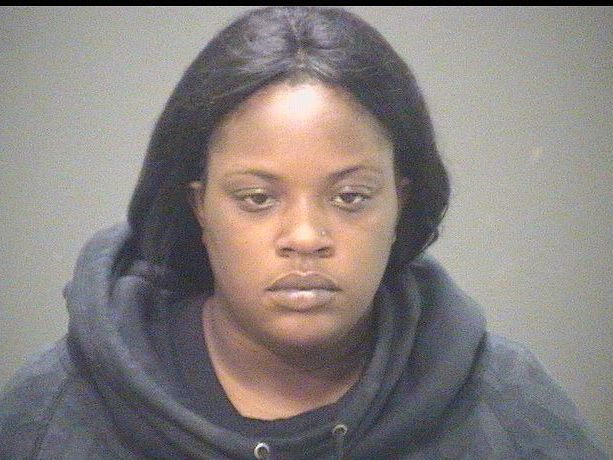 Mom of Cleveland 10-year-old who shot and killed a 1-year-old boy indicted by the grand jury