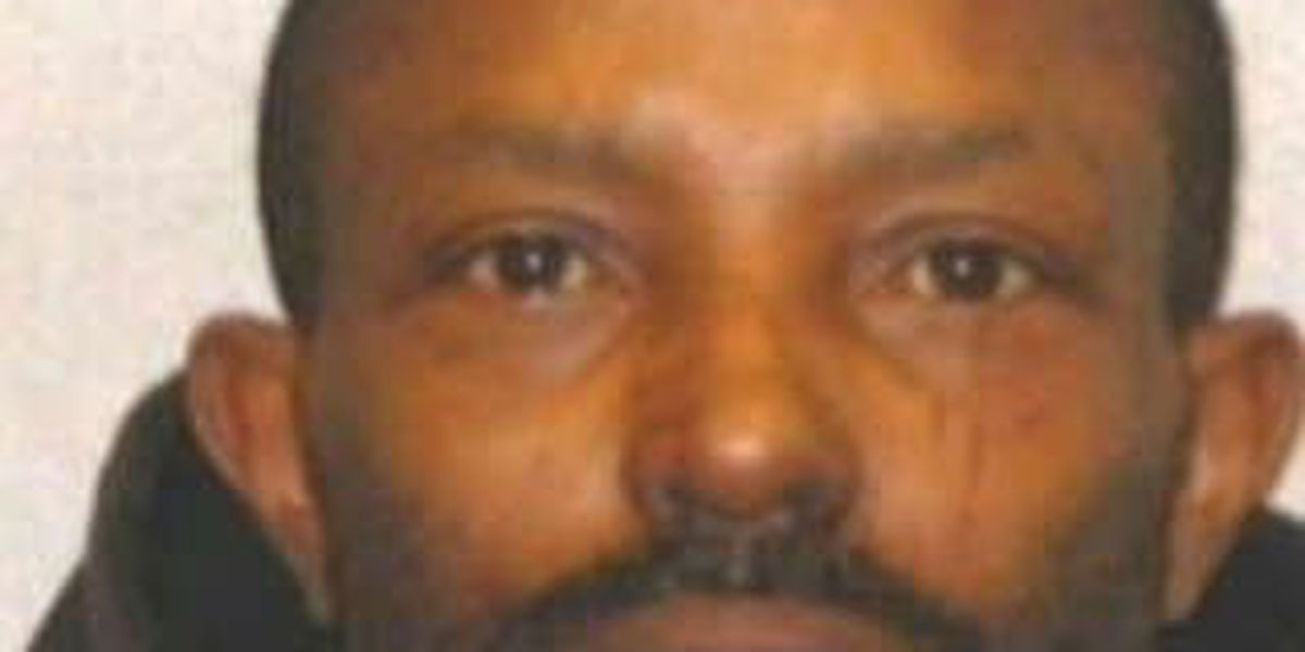 OH Supreme Court to hear CLE serial killer's case