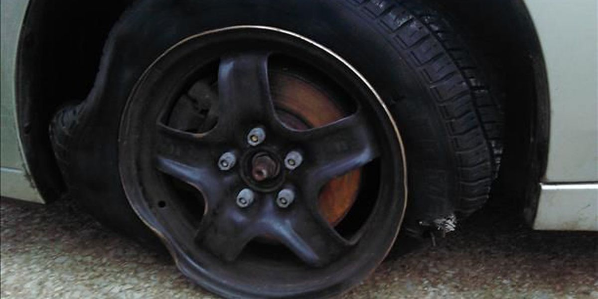 Pothole problems you may not know about