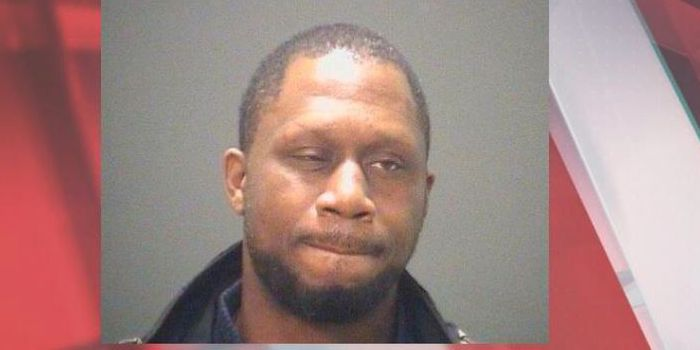Man sentenced to 24-months in Cleveland carjacking with 2-year-old inside