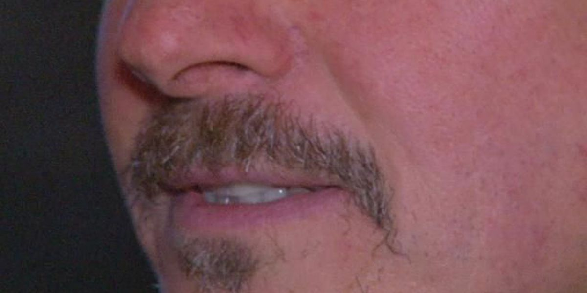 'Movember' off to a clean start