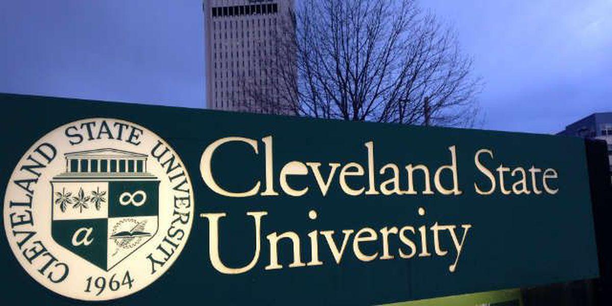 Cleveland State University to add men's Lacrosse program