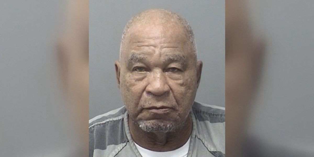 Lorain native and America's most prolific serial killer Samuel Little dies at 80, AP reports