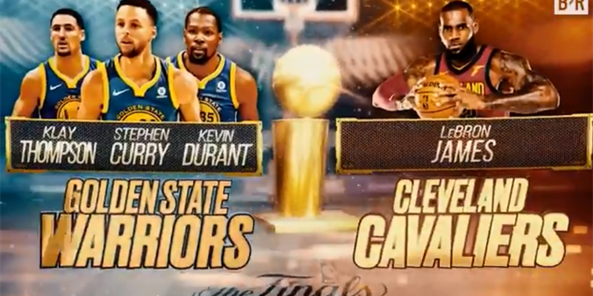 NBA referees interact live with fans on Twitter for Game 3