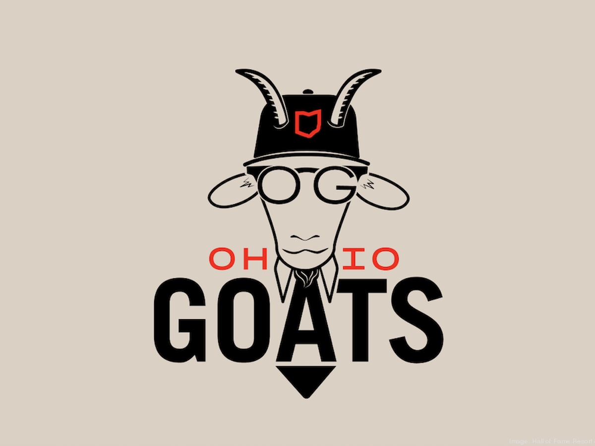 Ohio GOATS could win you cash
