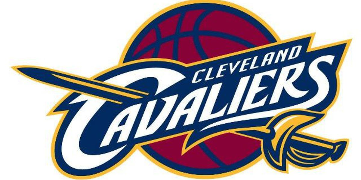 Cleveland Cavaliers key factors for Game 2