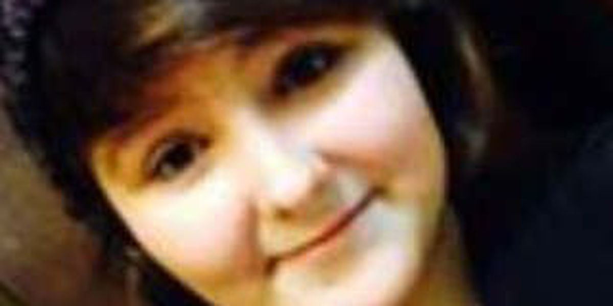 FBI asked to help in search for missing 15-year-old Bucyrus girl