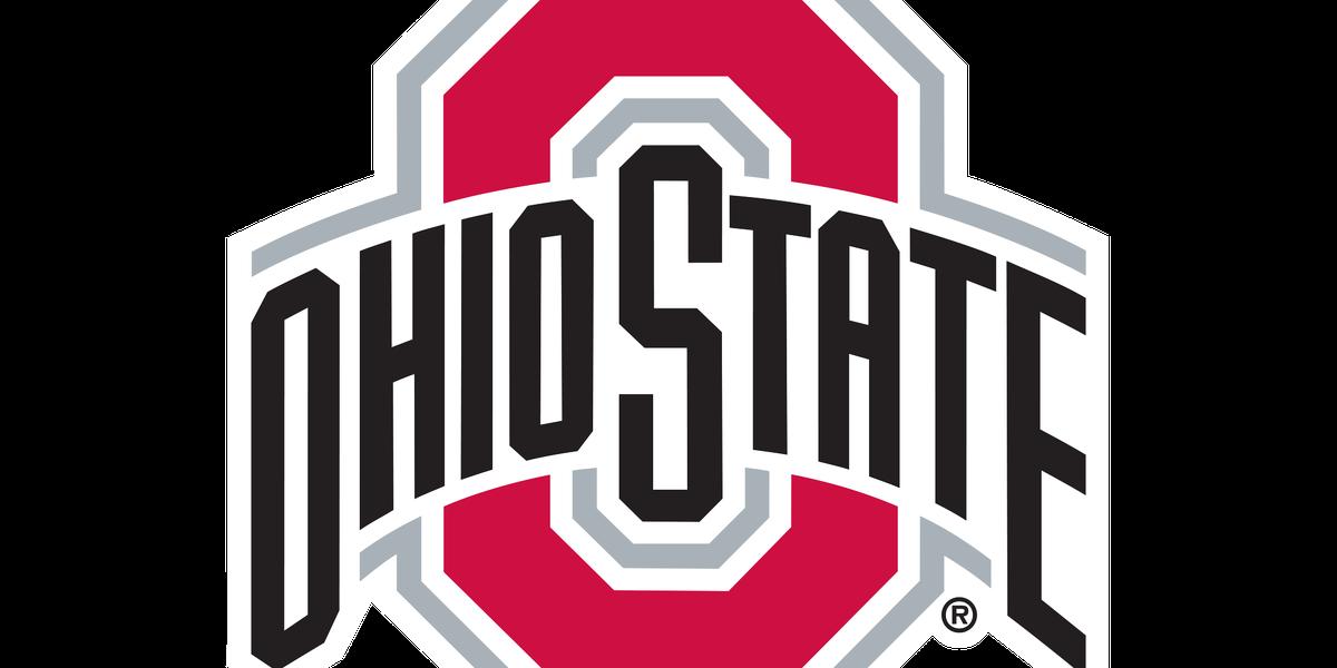 OSU president announces retirement