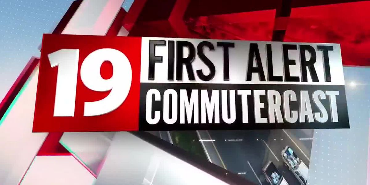 Commuter Cast for Tuesday, July 16
