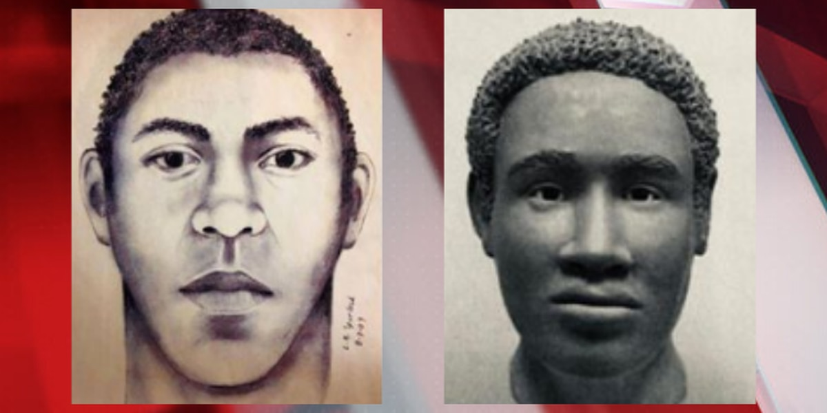 Police seek ID: DNA tests show Twinsburg homicide victim found 38 years ago is likely from South Carolina