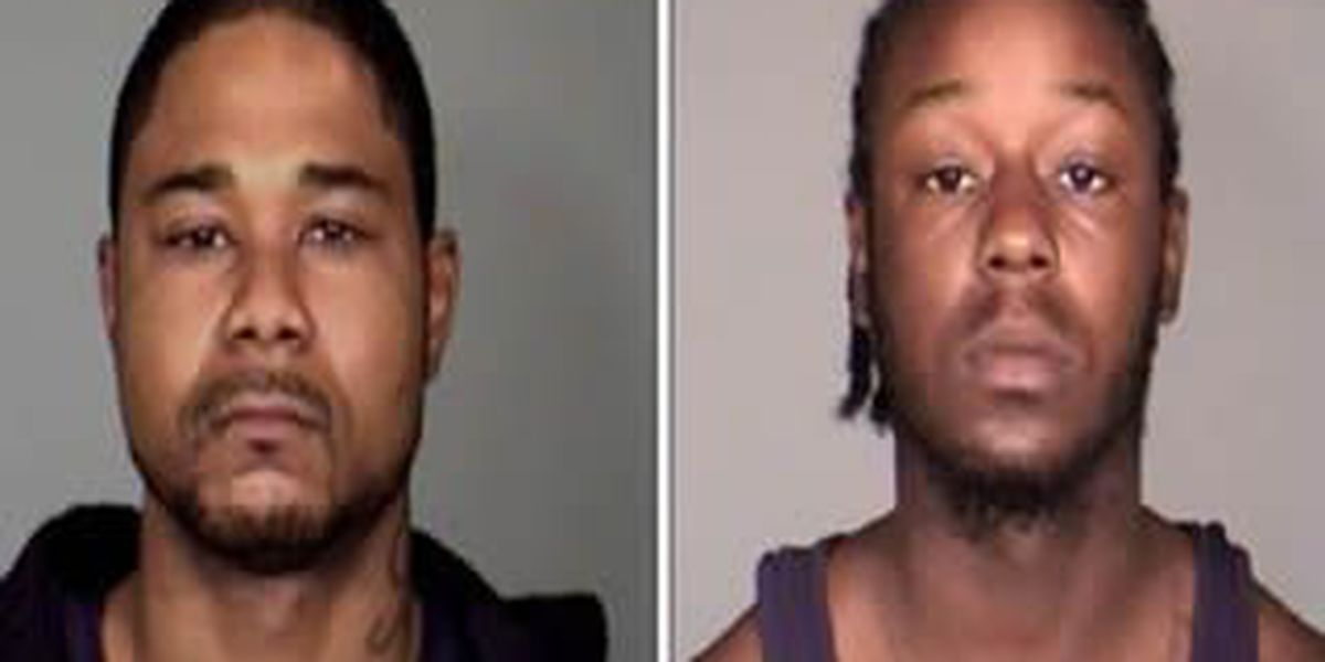 Brothers indicted for murder of innocent bystander