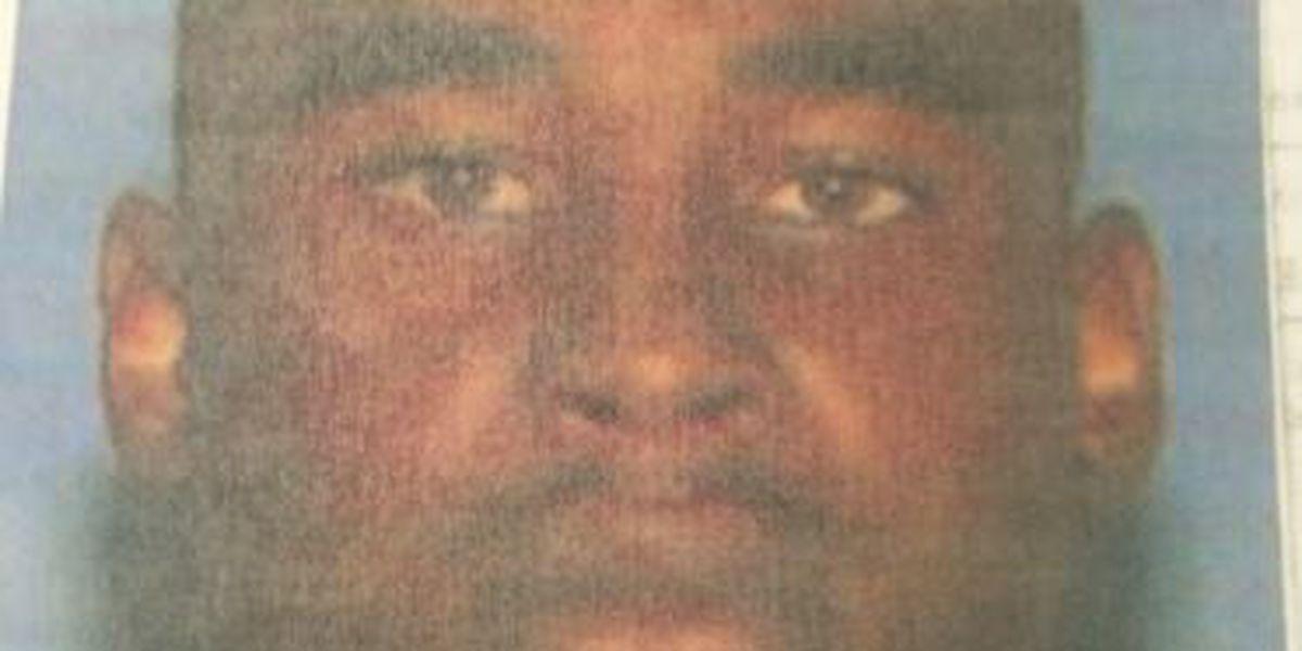 Shaw High School student murdered; gunman on the loose