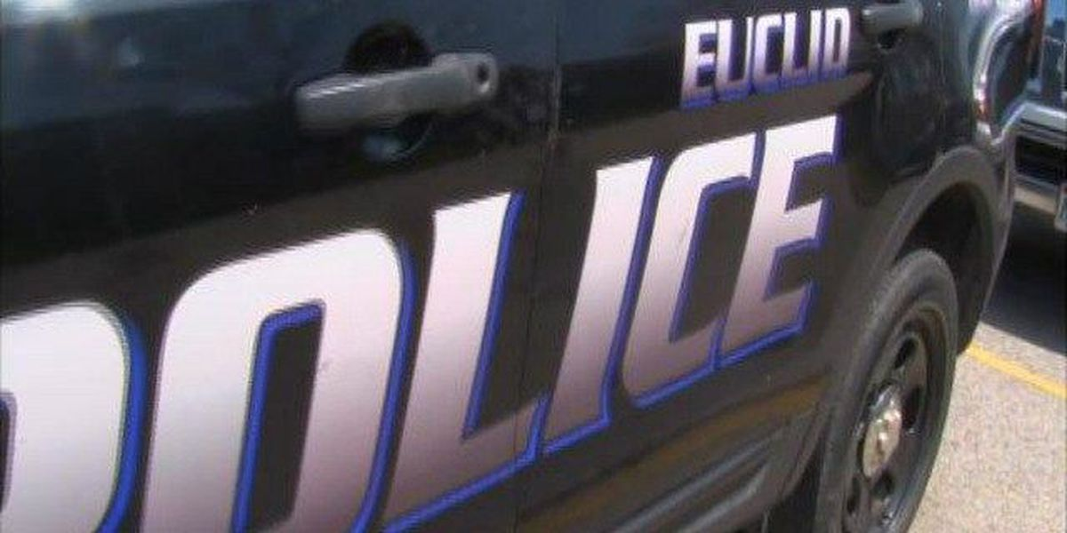 Euclid Police to release police reports, dash cam video surrounding 4-year-old girl's murder