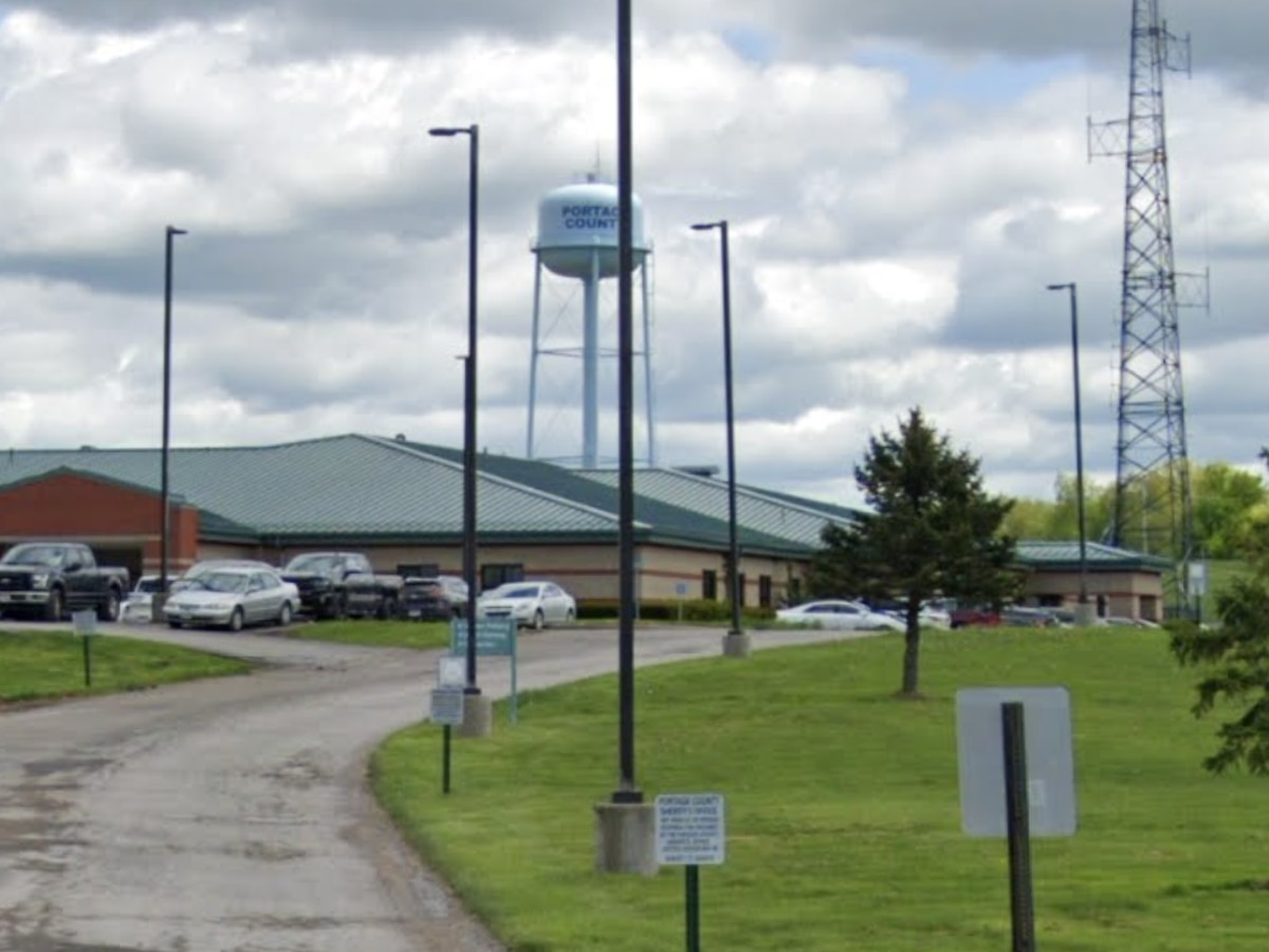 FBI now investigating inmate complaints of abuse at the Portage County Jail
