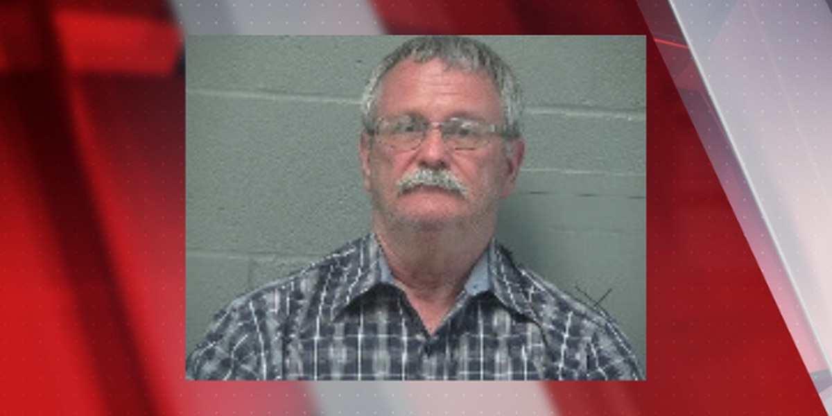 Ashland school bus driver charged with sex crime involving 14-year-old; Crestview superintendent 'extremely disturbed' by accusations