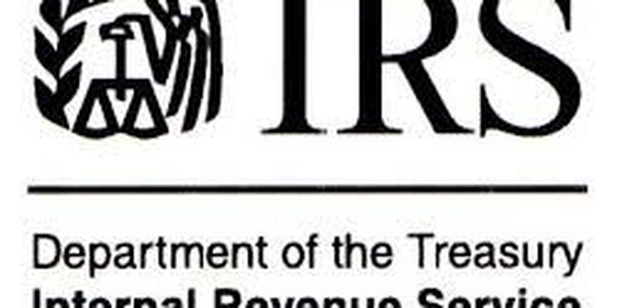 Free tax prep clinics in Cuyahoga County