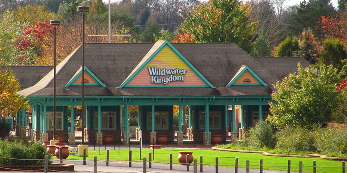 Wildwater Kingdom will not reopen after 2016 season