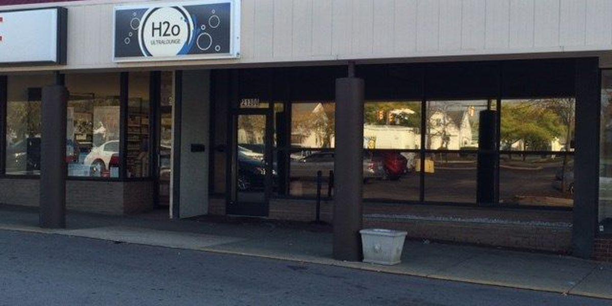 Man, 21, fatally shot at Maple Heights bar early Saturday morning