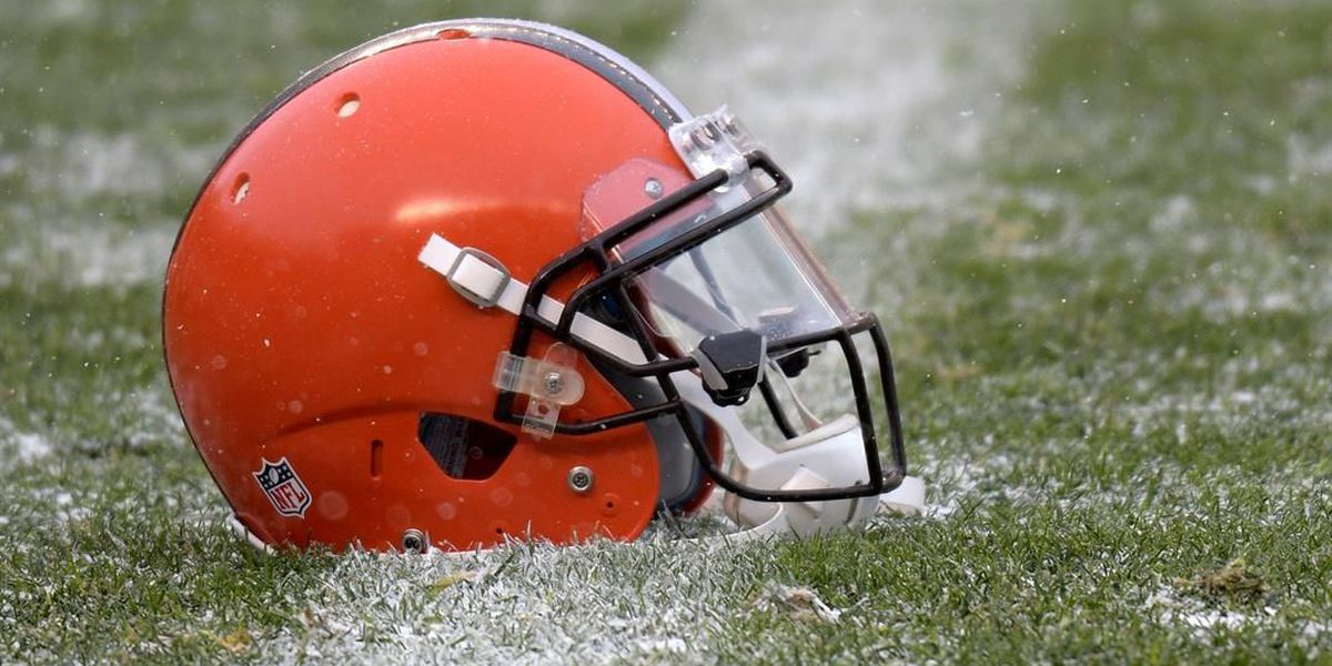 Cleveland, Canton lose out on bid to host 2019 NFL Draft