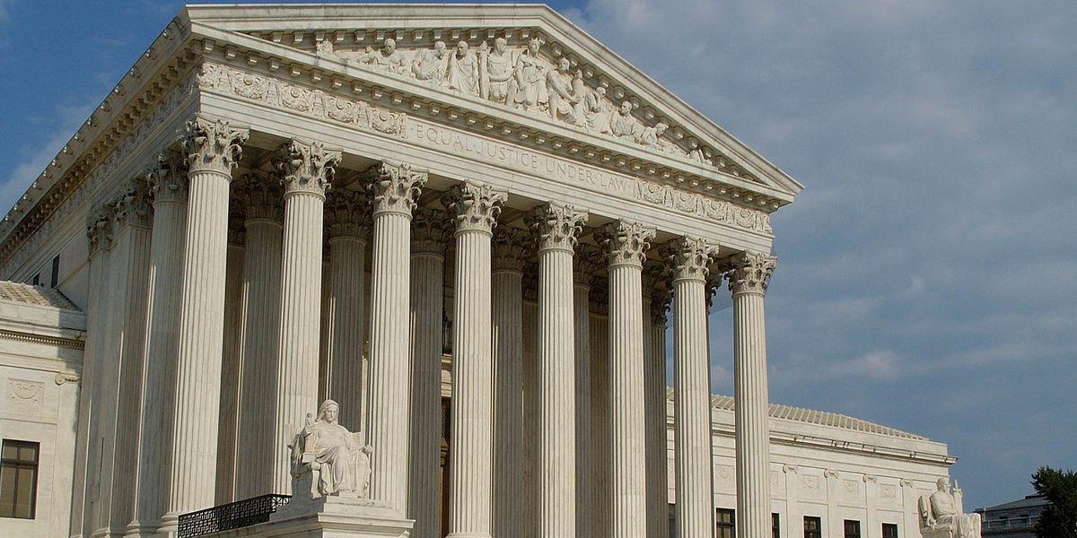 Supreme Court to hear abortion regulation case