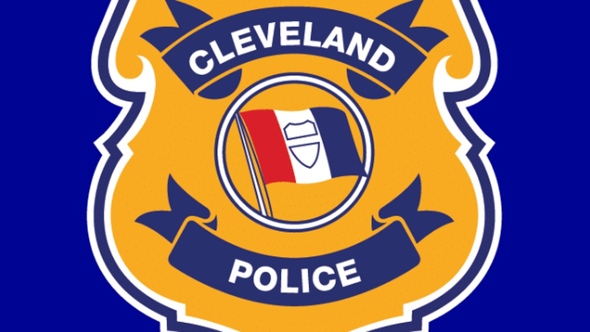 Pre-trial continued for Cleveland cop accused of using weapons while intoxicated