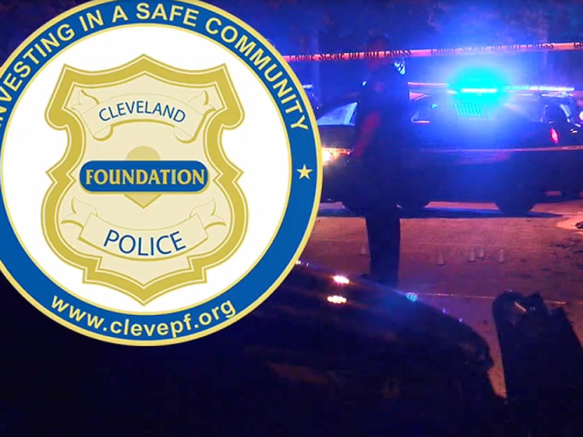 Cleveland City Council set to vote on gunshot detection technology