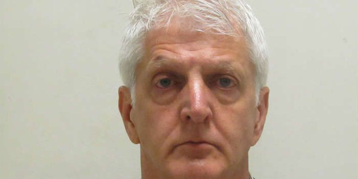 Teacher sentenced for having sex with 17-year-old in 1995